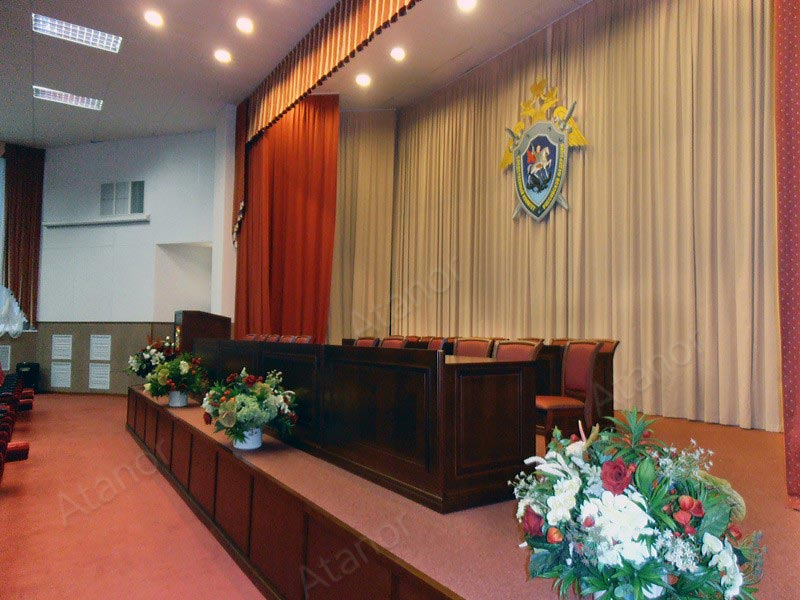 Sledstv_komitet12