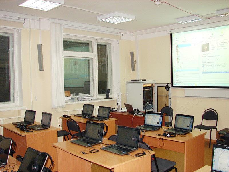 Orlovsk_bank_shkola_12