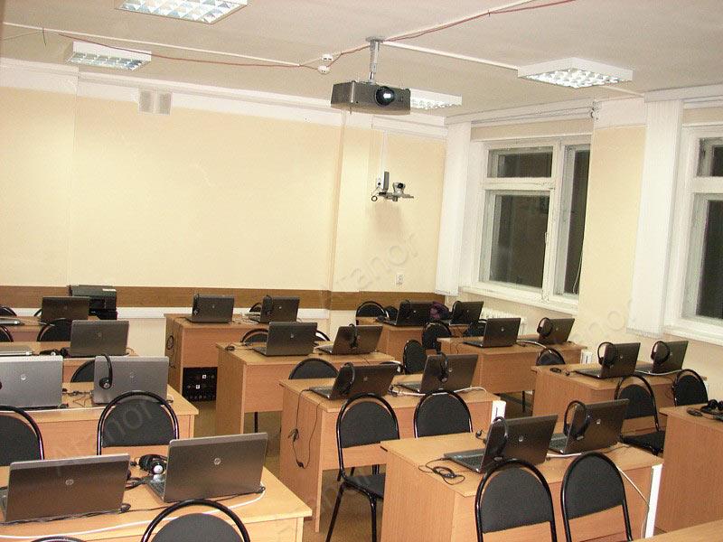 Orlovsk_bank_shkola_15