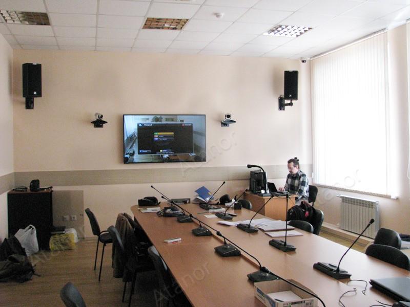 Kazan_Monitoring10