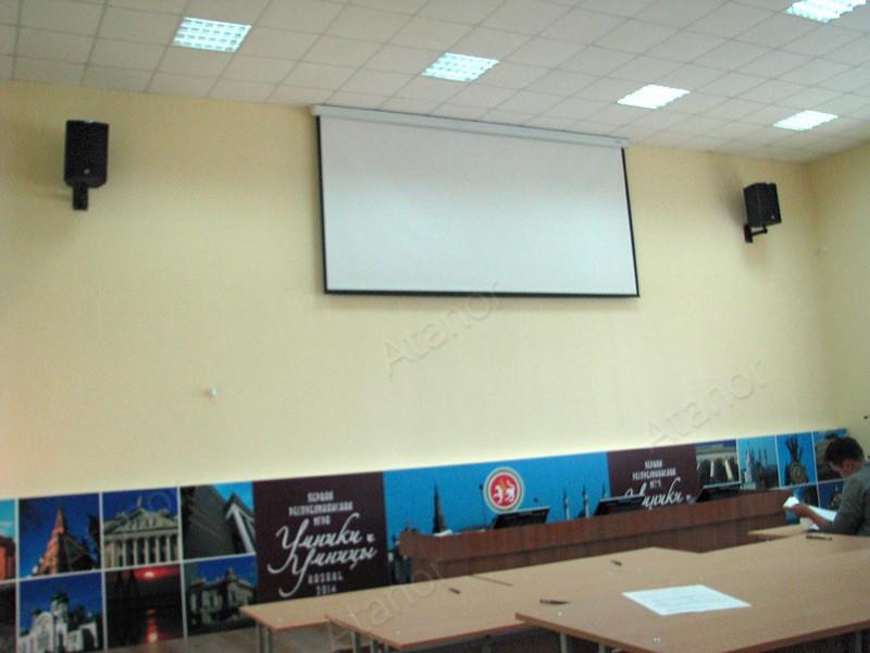 Kazan_Monitoring17