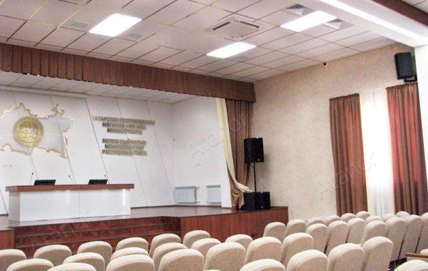 Центр мониторинга качества образования Республики Татарстан