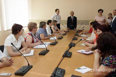 Kazan_Monitoring23