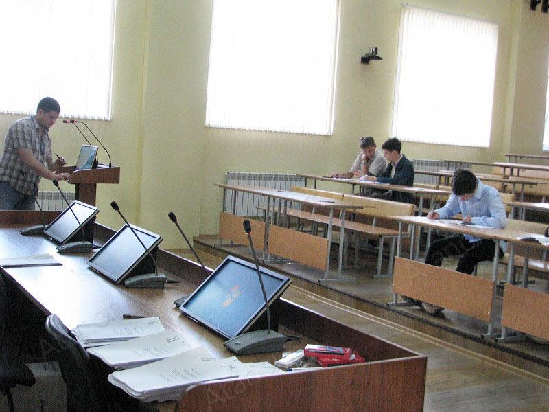 Kazan_Monitoring29