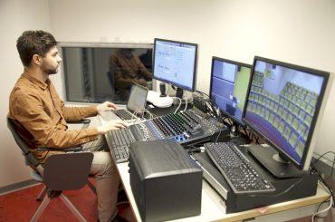 Что такое система управления: новое обучающее видео на нашем канале