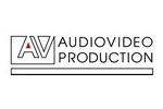 AVProduction logo