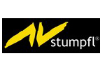 AVStumpfl logo
