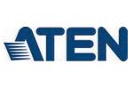 Компания ATEN представляет решения по удаленной работе для бизнеса и образования