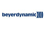 beyerdynamics logo