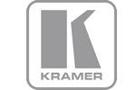 kramer logo