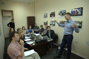 Презентация линейки VanCryst компании ATEN