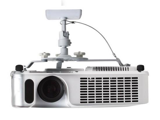 Потолочное крепление для мультимедиа-проектора