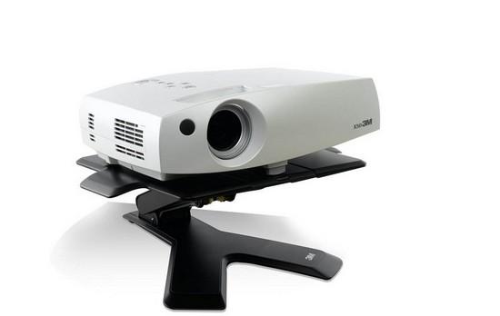 Мобильная регулируемая подставка для мультимедиа-проектора