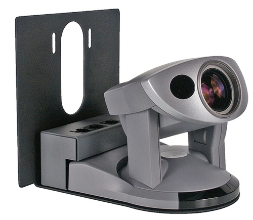 Крепления для видеокамер