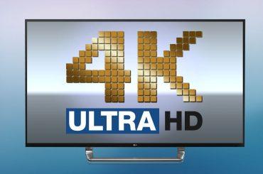 Какая скорость у вашего HDMI?