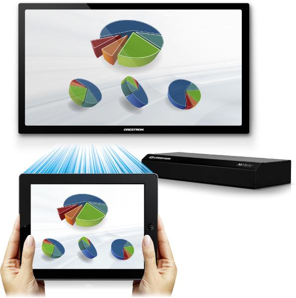 BYOD. Системы для совместной работы.