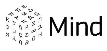 «Атанор» и Mind обновили партнерское соглашение