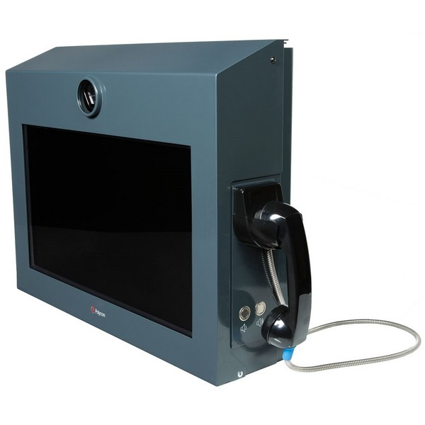 Polycom VideoProtect 500