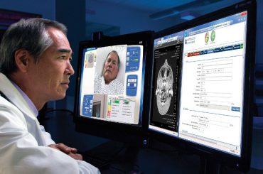 Барьеры, мешающие развитию телемедицины, будут устранены