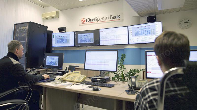 Unikreditbank_VZ08_1