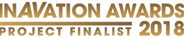 Группа компаний «Атанор» вышла в финал InAVation Awards 2018 в двух номинациях