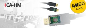 HDMI-кабель Kramer CA-HM