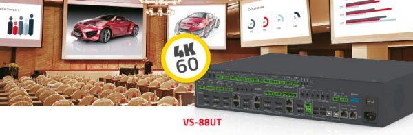 Kramer VS-88UT
