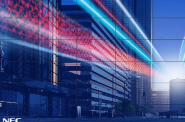 NEC Display Solutions запускает After Swap Services