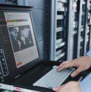 Возможности технологии IPTV/OTT