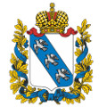 Благодарственное письмо от Администрации Курской области