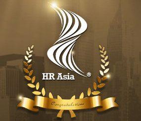 Компания ATEN вошла в список «Лучшие компании для работы в Азии 2019»