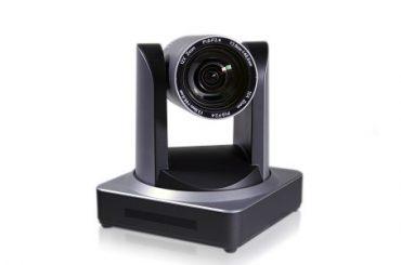 Видеокамеры российского бренда AV Production