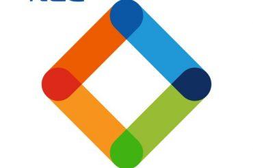 NEC и  Intermedia заключили стратегическое партнерство в области IT и облачных технологий