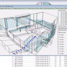 Проектирование мультимедиа систем
