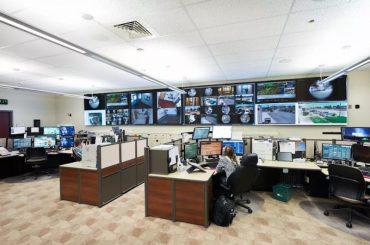 Тенденции и новые технологии в оборудовании диспетчерских центров