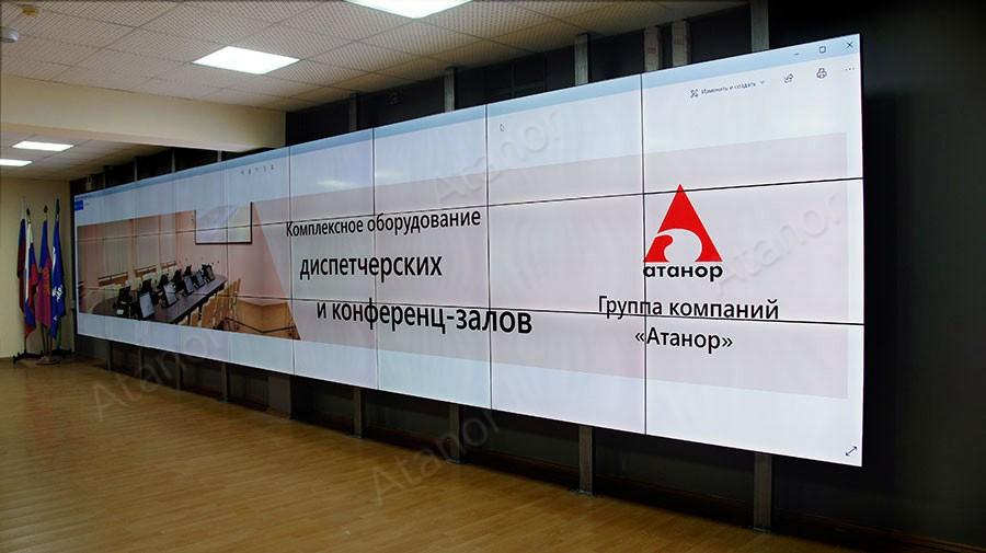 Krasnodar_Avto_Dor_07