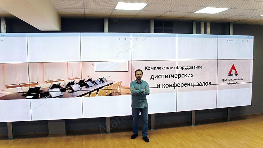 Krasnodar_Avto_Dor_12