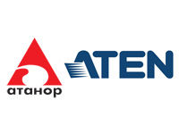 «Атанор» и «ATEN» продлили дистрибьюторское соглашение на 2021 год