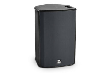 Новая акустическая система X14FD от Amate Audio
